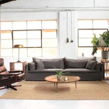 Glen Iris Studio & Showroom