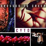 CYTO_DTC-Single_Front.jpg