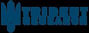 Trident Research LLC