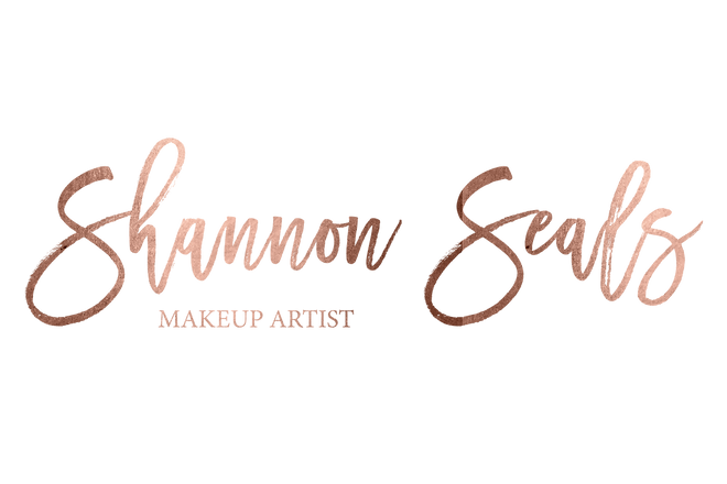 LOGO 1 a ROSE GOLD PNG.png