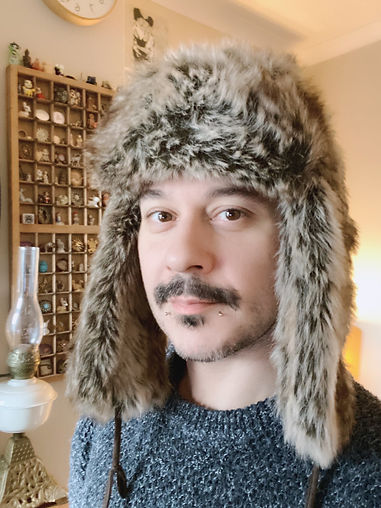 andy-hat.jpg