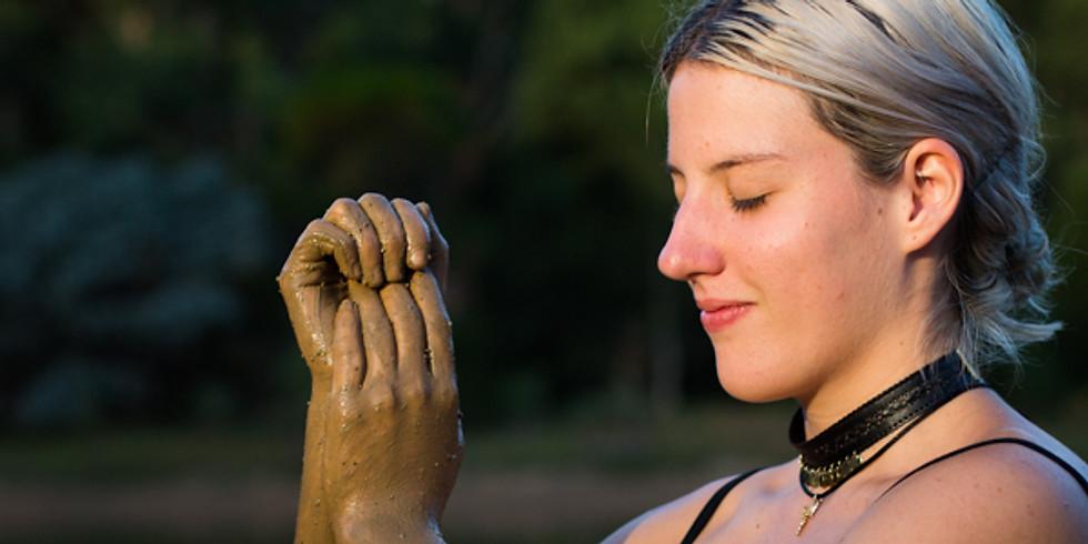 Psychosomatics and Yoga Mindfulness Retreat