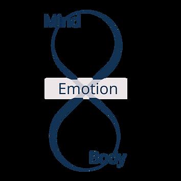 Logo BEMbership - Mastership (1).png