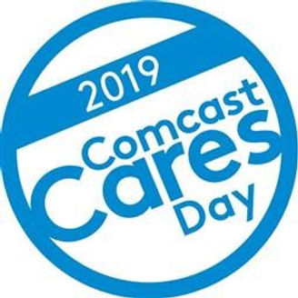 comcast cares day.jpg