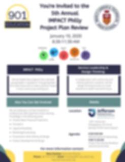 IMPACT Philly Highlight Sheet (2).jpg