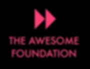 the awesome foundation.png