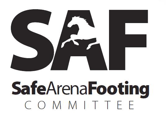 SAF+Logo+copy.png