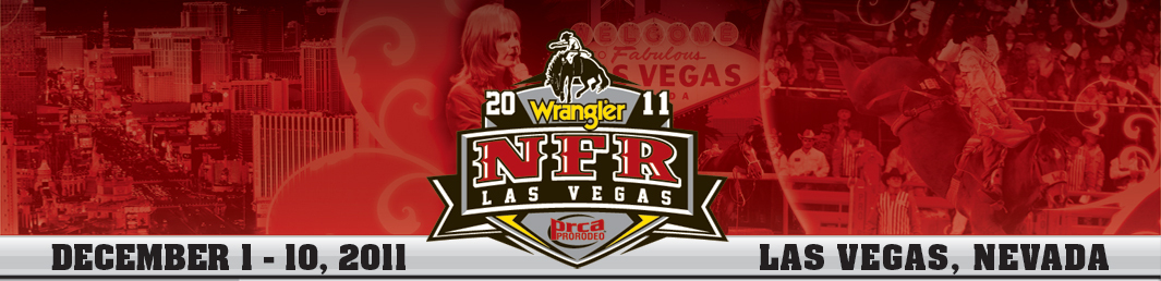 logo-2011-nfr-collage.jpg