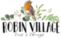 robin village logo.png