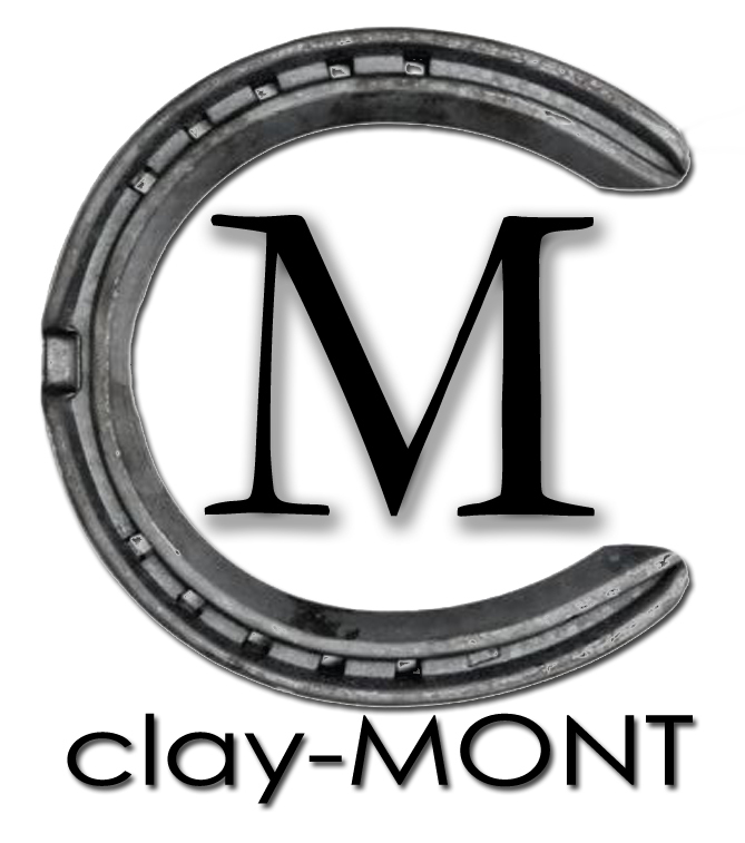 clay+mont+logo+copy.jpg