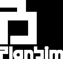 PLANBIM 2