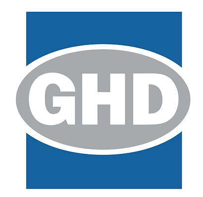 GHD LOGO-01.png