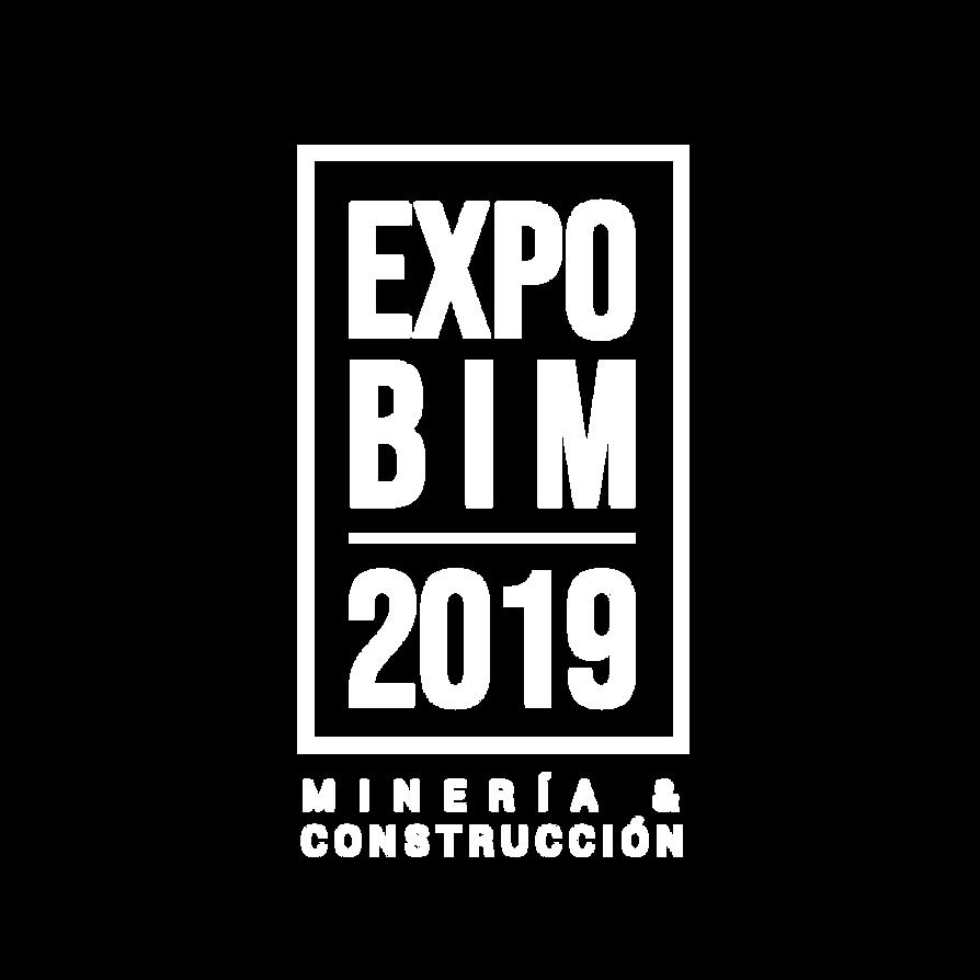 Logo Expobim2019_blanco_sin_fondo.png