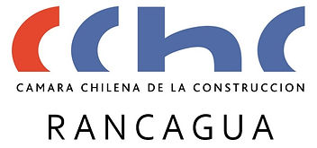 CChC Rancagua