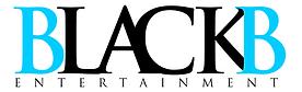 Logo BlackB fondo Blanco.png