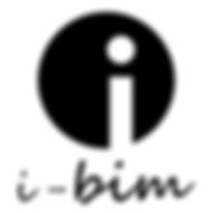I-BIM