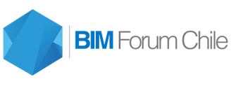 Logo BIM Forum Chile.png