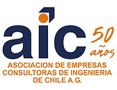 LOGOS AIC-02.jpg