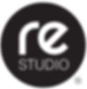 Logo ReStudio3.PNG