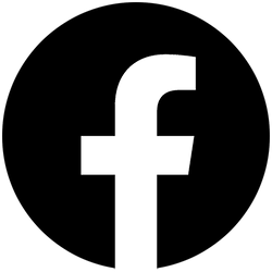 facebook-logo-black-2019.png