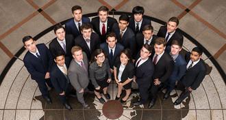 Corporate-Group-Photo-0004.jpg