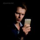 11.Disconnected Screenshot 2020-09-23 at