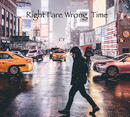 07.Right fare lerone-pieters-u5eSlAsamms