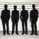 01.Line Up title.png