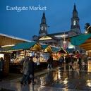 03.Eastgate Market Title.png