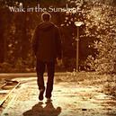 09.Walk in the Sunshine Title.jpg