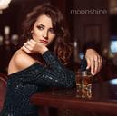 06.Moonshine title.png