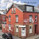 12.Bleak House title.png