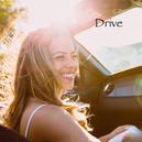 10.Drive Title.jpeg