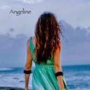 11.Angeline Blue wrap Title.jpeg