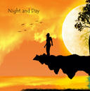 Night and Day title.jpg