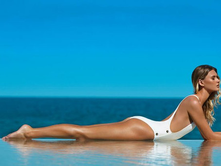 A Quick Guide to Sunless Tanning