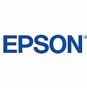 Epson Laser Toner Cartridge Recycling_jp