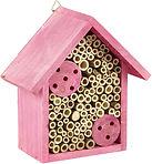 pink bee hotel.jpg
