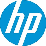 HP Laser Toner Cartridge Recycling.webp