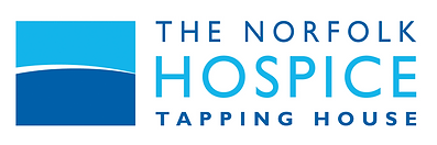 The Norfolk Hospice Logo.png