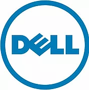 Dell Laser Toner Cartridge Recycling.web