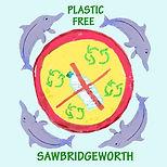 sawbridgeworth.jpg