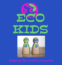 ECO KIDS PINK.jpg