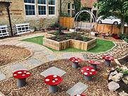 lea and garsdon garden.jpg