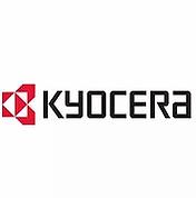 Kyocera Laser Toner Recycling.webp