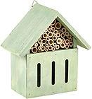 green bee house.jpg