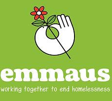 emmaus logo with strapline.jpg