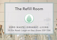 the refill room leigh cropped.jpg