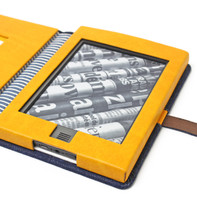 Kindle_touch_yellow and jeans