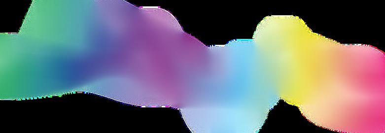 wave-1817646_1920-removebg-preview_edite